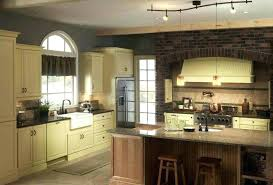 collect idea strategic kitchen lighting. Lighting Designs For Living Rooms. Room Track Ideas Large Size Of Wireless Fixtures Collect Idea Strategic Kitchen