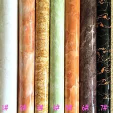 Sticky paper for furniture Cheap Appealing Self Adhesive Wall Paper Solid Self Adhesive Wallpaper For Kitchen Cabinet Vinyl Wall Paper Roll Appealing Self Adhesive Wall Paper Dhgatecom Appealing Self Adhesive Wall Paper Sticky Paper For Furniture Self