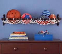 ball storage. net for ball storage from juxtapost