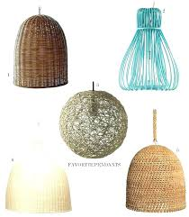 basket weave pendant light basket pendant light new woven basket pendant light 5 of our go basket weave pendant light