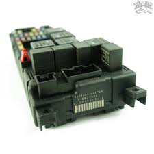 2000 volvo s80 fuse box wirdig volvo xc90 fuse relay diagram further 1999 volvo v70 fuse box diagram
