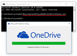 How To Delete Onedrive From Windows 10 How To Install Uninstall Onedrive In Windows 10 Password