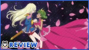 The Bizarre Pokemon School Play! | Pokemon Sun and Moon Episode 93 Review -  YouTube