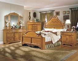 Light Oak Bedroom Furniture Amazing Inspiring Light Oak Bedroom Furniture  Superb Queen Bedroom Set For Oak . Light Oak Bedroom Furniture ...