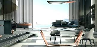 italian furniture brands. Wonderful Furniture Modern Italian Furniture Brands  Full Size Of Office Sofa High End Intended Italian Furniture Brands