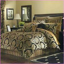new york yankees bedspread j queen bedding alicante intended for comforter set prepare 15