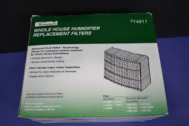 kenmore humidifier filters. picture 1 of 7 kenmore humidifier filters
