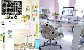 work office decor. Office Decor Ideas Work The Fascinating Image Below Is Section Of Elegant .