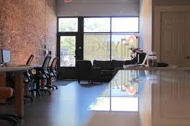office space image. Cincinnati Office Space Image