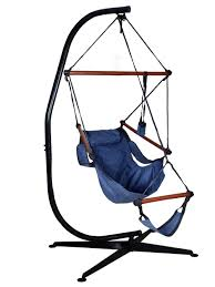 best choice hammock instructions hammock bestchoices best choice s portable 10 hammock stand
