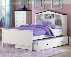 bedding endearing kids twin daybed 19 furniture trundle beds bedroom with top boy your home bedding endearing kids twin daybed