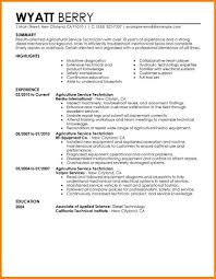 10 mechanical technician resume monthly bills template related for 10 mechanical technician resume