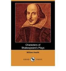 william hazlitt essays and criticism coursework service william hazlitt essays and criticism