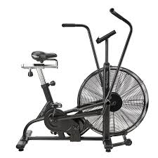 fan exercise bike. amazon.com : lifecore fitness assault air bike trainer exercise bikes sports \u0026 outdoors fan i
