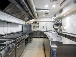 Restaurant kitchen French Equipment Products Posist Aa Restaurant Supply New Bedford Ma