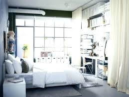 space saver furniture for bedroom. Space Savers Bedroom Furniture Saver Modern Saving  With Also And Space Saver Furniture For Bedroom