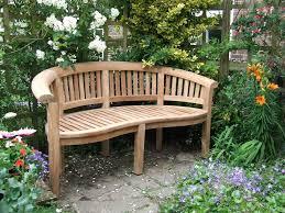 ... Full size of Wood Garden Bench Designs Wooden Garden Bench Rose Design  Wood Yard Bench Plans