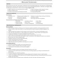 Samples Of Administrative Resumes Account Manager Resume Sample Assistant Templatenting Of 60