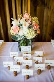 rustic romantic wedding. A Rustic Country Romantic Apple Orchard Barn Wedding Indiana 49