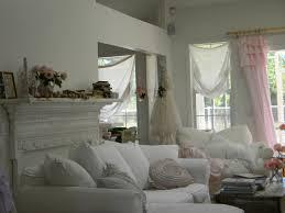 shabby chic furniture living room. Chic Living Room. Shabby Room Wall Decor Furniture C
