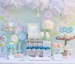 Outstanding Como Planear Un Baby Shower 55 For Your Cute Baby Ideas Para Un Baby Shower De Nino