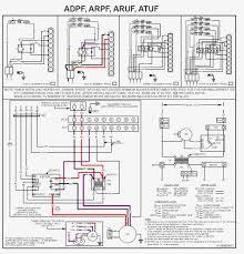 ruud thermostat wiring motherwill com Electric Heat Pump Wiring Diagram at York Heat Pump Thermostat Wiring Diagram