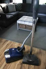 vacuum cleaner smells. Brilliant Smells If Your Vacuum Smells Bad You Really Need This Tip Hereu0027s How To Deodorize  With Vacuum Cleaner Smells