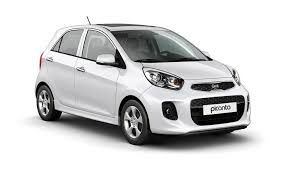 2018 kia picanto philippines. wonderful 2018 kia picanto philippines for 2018 review pictures throughout