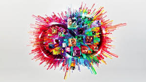 Image result for Adobe creative cloud image
