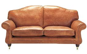 leather sofas the windsor thumb