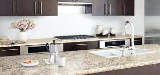 new kitchen laminate countertops for laminate countertops