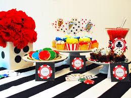 office party decoration ideas. Office Party Decoration Ideas E