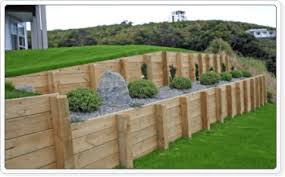 Small Picture Retaining Wall Contractors in Auckland Concrete Works