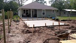 that will look good my pool is 17 and my pad is 18 x19 so i have room for the steps and pump would outdoor carpet or some kind of padding work