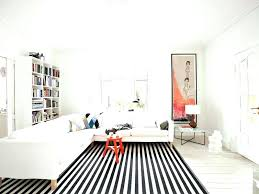 black white striped rug black and white striped rug black and white striped rugs black white