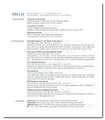 User Experience Designer Resume Awesome Ux Designer Cover Letter Sample User Experience Designer Resume