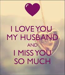 Download 40 HD I Love You Images Pictures Wallpapers Photos For Extraordinary F B Photo Np Love