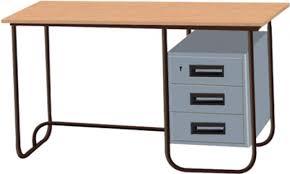 metal office tables. Original 1024x768 1280x720 1280x768 1152x864 1280x960. Size Metal Office Table Tables F
