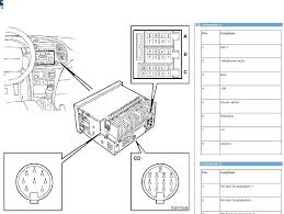 saab heater wiring diagram 1991 wiring diagram
