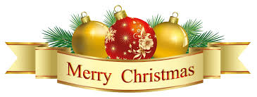 Image result for merry christmas messages