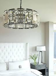chandelier mounting hardware decoration item