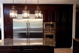 kitchen island pendant lighting ideas. Simple Lantern Style 3 Light Kitchen Island Lighting Triple Pendant Lamp Set Ideas H