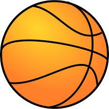 """Résultat de recherche d'images pour """"basket clipart"""""""
