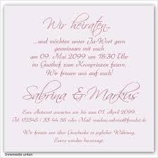 Taufe Spruch Einladung Schön Hochzeit Foto Von Text Einladung