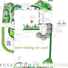 Small Picture 88 best Graphic Communication images on Pinterest Landscaping
