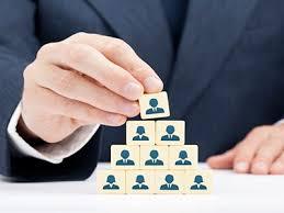 Дипломная работа по управлению персоналом в Челябинске Эдельвейс  Дипломная работа по управлению персоналом