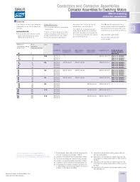 non reversing contactors class 40 siemens 3ra13 reversing contactors siemens