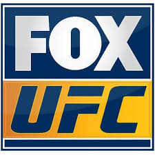 Find live scores, player & team news, videos, rumors, stats, standings, schedules & fantasy games on fox sports. Fox Sports Ufc Ufconfox Twitter