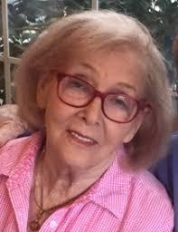 Betty Hyatt Green Obituary - Fayetteville, Georgia , Mowell Funeral Homes |  Tribute Arcive