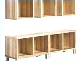 wood cubes furniture. Target Wooden Storage Cubes Full Image For Wood Cube System An Error Occurred . Furniture T